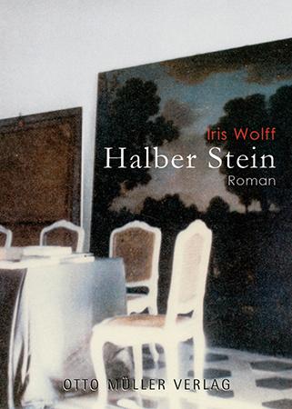 cover_halber_stein